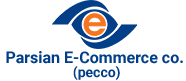 Parsian E-Commerce Company (PECCO)